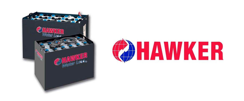 hawker2