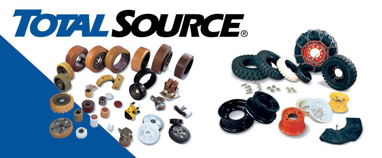 slider-total-source2